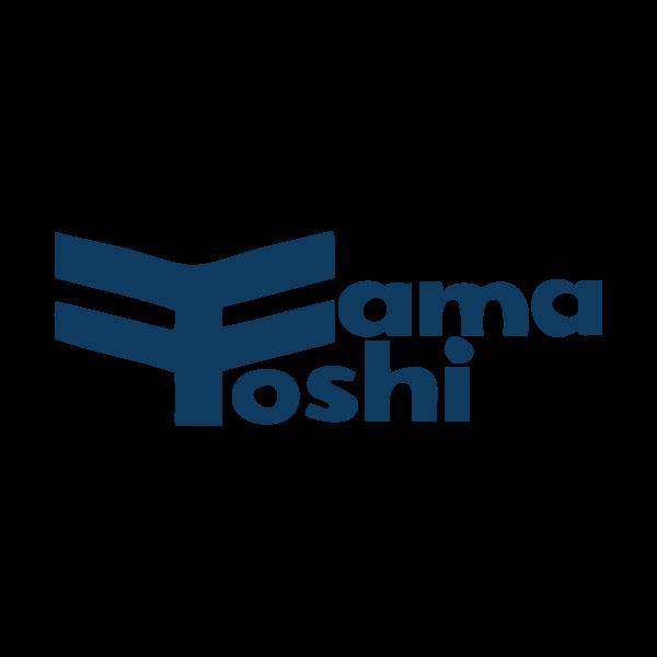株式会社神戸ヤマヨシ